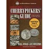Cherrypickers' Guide to Rare Die Varieties of United States Coins: Volume II (Official Whitman Guidebooks) ~ Bill Fivaz