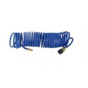cevik-ca-spr10-812-spirale-pneumatico-accessorio-8x12con-presa-rapida-poliuretano-10-m
