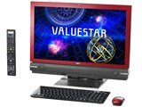 PC-VW770HS6R VALUESTAR W