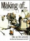 Image de Making of (Wie ein Film entsteht). Die Kunst des Filmemachens von A - Z