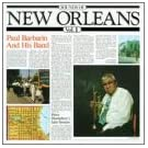 Sounds of New Orleans Vol 1