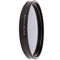 Hasselblad 95mm polarizing filter