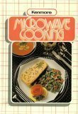kenmore-microwave-cooking-part400200-1987-05-03