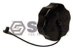 Fuel Cap Service Kit (ca) LCT/SK208-8300