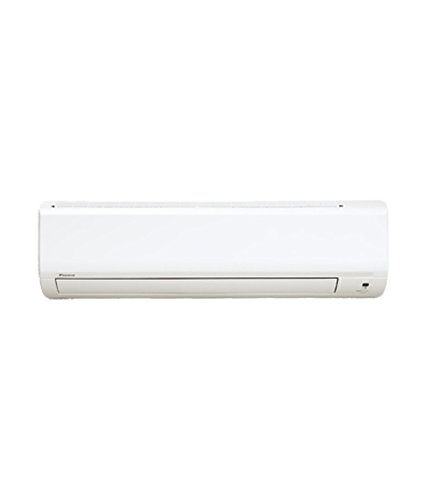 Daikin-1.5-FTQ50PRV16-Split-Air-Conditioner