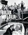 Image de Billy Wilder: Filme mit Esprit 1906 - 2002 - sämtliche Filme