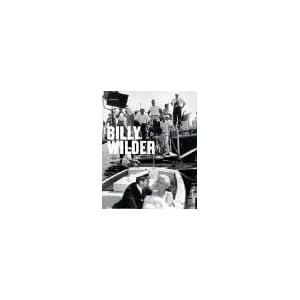 Billy Wilder: Filme mit Esprit 1906 - 2002 - sämtliche Filme