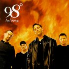 98 Degrees - 98 Degrees & Rising - Zortam Music