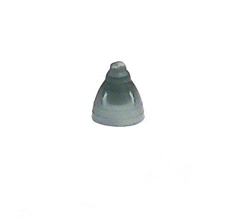 Phonak Hearing Aid MEDIUM Size CLOSED Domes