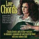 Vivaldi - Classical Love - Zortam Music