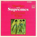 Diana Ross & The Supremes -