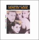 Songtexte von Depeche Mode - Catching Up With Depeche Mode