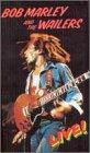 Bob Marley Live/Rainbow Room           >