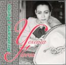 Con La Misma Tijera - Yesenia Flores