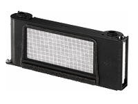 Panasonic Solutions Company Replacement Auto Rolling Filter (F100,200 Series Projectors)