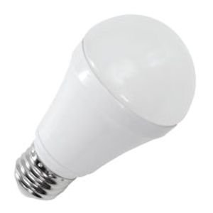 Led Dimmable Medium Base A19 250 Lumens 2700K Bulb