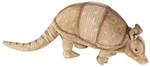 Fiesta Toy Armadillo Stuffed Animal