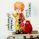 Smashing Pumpkins - Peel Sessions - Zortam Music