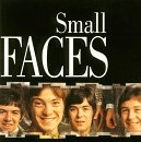 Small FacesMaster Series