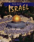 Reise durch Israel - Fabio Bourbon, Patrizia Balocco