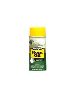 REM OIL 4OZ AEROSALB0000C50YI