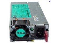 HP 1200W Cs B He Power Supply Kit