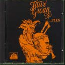 Titus Groan...Plus