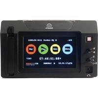 Atomos Ronin Portable Recorder, Player, Monitor Unit