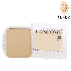 ランコム タン ミラク コンパクト レフィル #Oー02 標準的なオークル 10g