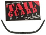 Surf Co Surfboard Tailguard
