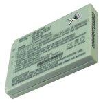 Battery For Konica Minolta NP-900 NP900 DiMAGE E40 E50, BENQ DC E43 E53 E63 C500, Rollei Prego DP5200 DP4200 **1000mAh**