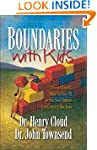 Boundaries With Kids: How Healthy Cho...