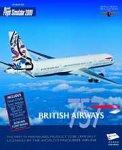 flight-simulator-2000-british-airways