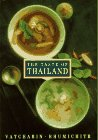 The Taste of Thailand (0020091303) by Bhumichitr, Vatcharin