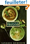 The Taste of Thailand