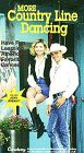 More Country Line Dancing [Import]