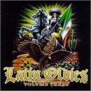 Various Artists - Latin Oldies Vol 3 - Zortam Music