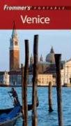 Frommer's Portable Venice