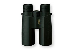 Pentax Dcf Sp 12.5X50 Binocular
