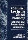 Consumer Law in the Global Economy