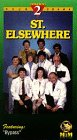 St. Elsewhere:Bypass [VHS]