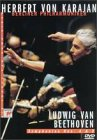 Herbert Von Karajan - His Legacy for...