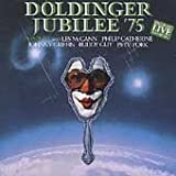 Doldinger Jubilee 1975 by Passport (2001-11-06)