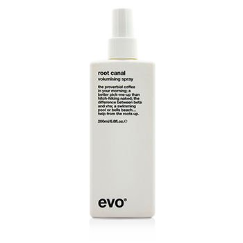 evo-root-canal-base-support-spray-68-ounce