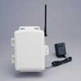 Wireless Ac Repeater
