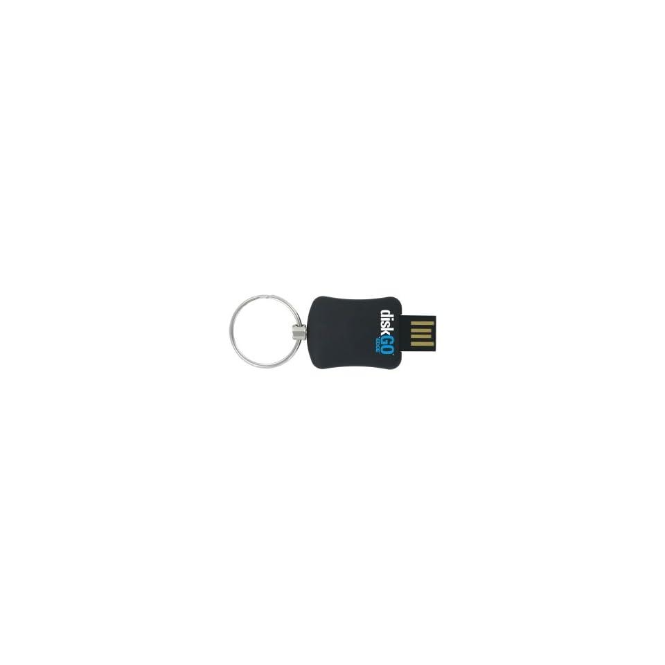 1GB Diskgo Mini USB Flash Drive