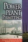 Power Plant Permitting