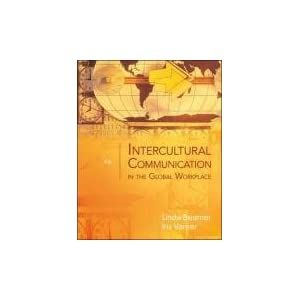 intercultural communication dating