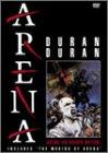 アリーナ(DVD)