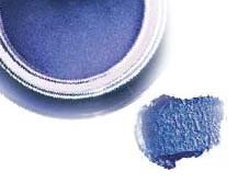 Shiseido The Makeup Hydro-Powder Eye Shadow - Proenza Schouler Blue